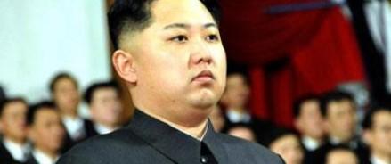 В КНДР поста лишилась вторая персона в стране