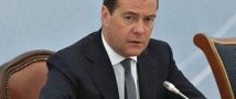 Государство выделит 4,45 миллиардов рублей на развитие мясного скотоводства