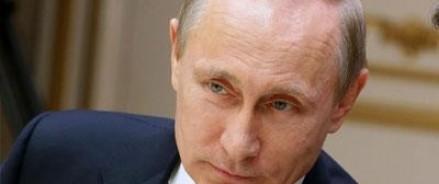 Путин призывает не спешить с вводом соцнорм