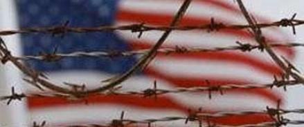 Суд в США приостановил принудительное кормление заключенного