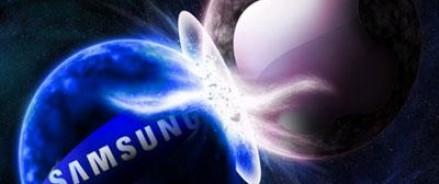 «Samsung» проиграла судовое дело компании «Apple»