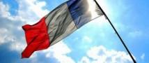Сотрудников дипмиссии Франции обстреляли в Йемене