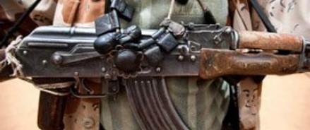 В Йемене убили одного из лидеров «Аль-Каиды»