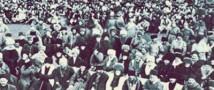 Фильм «Приказано забыть» запретили показывать в России
