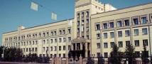 В Челябинске перед судом предстанет мужчина, убивавший 2-х женщин молотком и гаечным ключом
