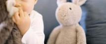 В Америке арестовано 70 человек за хранение и распространение детской порнографии