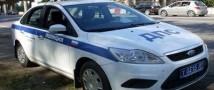 Москвича задержали за изнасилования друга, который скончался на месте происшествия