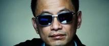 Вонг Кар-Вай занимается разработкой нового проекта