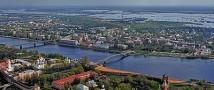 Великий Новгород хочет попасть в Книгу рекордов