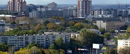 В Перми раскрыто крупное мошенничество с продажей автомобилей