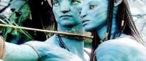 Знаменитый «Цирк Солнца» начал сотрудничество с режиссером «Аватара» для создания нового грандиозного шоу