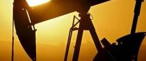 Америка возобновляет экспорт нефть