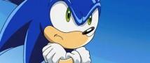 Ежик по имени Соник из компьютерной игры выйдет на широкие экраны