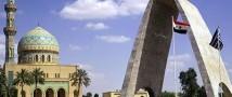 Террористическая организация намериваться взять штурмом столицу Ирака