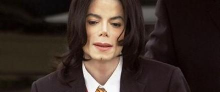 После смерти Майклу Джексону удалось заработать более $700 млн