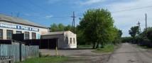 В селе Альменево Курганской области появится новый детский сад