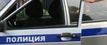 В Красноярском крае мужчина после ссоры открыл огонь по своим приятелям