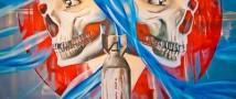 В Нижнем Новгороде вскоре будет открыта V выставка современного искусства «Вертикаль»