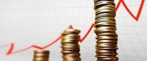 Счетная палата обвинила инфляцию в поедании пенсионных накоплений граждан