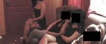 В Коми полиции удалось арестовать женщину – организатора борделя