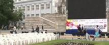 В Екатеринбурге начинается очередной Венский фестиваль музыкальных фильмов