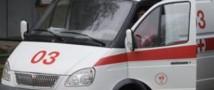 На Кубани произошло крупное ДТП, в котором погибла женщина и ребенок