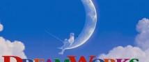 «Мадагаскара- 4» и «Кот в сапогах 2: Девять жизней и 40 разбойников» выйдут на широкие экраны в 2018 году