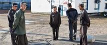 Пензенского учителя посадят в тюрьму за сексуальное домогательство