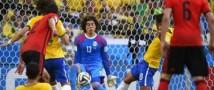 Футбольные болельщики из Англии нашли средство от жен, которые мешают следить за ходом игры