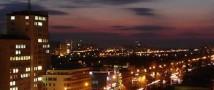 Внебюджетный фонд займется благоустройством Краснодара