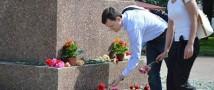 В Казани торжественно отметят Международный день русского языка и 215-летие со дня рождения А.С. Пушкина