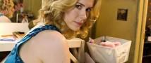 Сара Полсон предстанет перед зрителями в роли двухголовой женщины