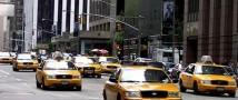 В Нью-Йорке таксист избил престарелого туриста из России