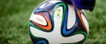 Бразильские проститутки организовали собственную футбольную команду