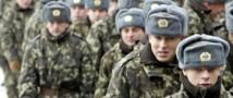 Призывникам разрешают выбирать способ службы в армии