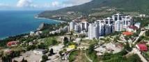 Правительство выделит 895 миллионов рублей на развитие «Артека»