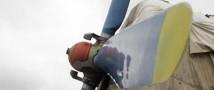 В результате падения «Ан-2» в Ярославской области погиб один человек