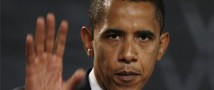 Президент США на один день превратится в «обычного американца»