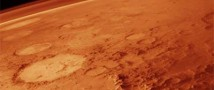 Ученые считают, что экспедиция на Марс будет провальной
