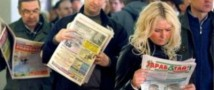 Безработица в России упала до исторического минимума – 4,9%