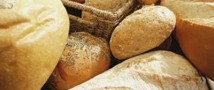 Российские пекари выступают против возврата розничными компаниями более 5% хлеба
