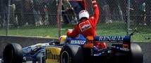 Даниэль Риккардо выиграл Гран-при Канады в «Формуле-1»
