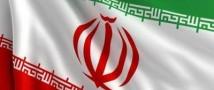 Из-за сообщения в социальной сети гражданку Великобритании взяли под арест в Иране