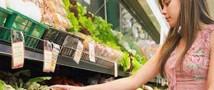 С начала года продукты подорожали на 6,6%