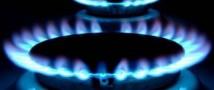 Украина получит от России скидку за использование природного газа только в том случае, если Украина начнет выплачивать долг
