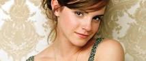 Эмма Уотсон приглашена на главную роль в новый мюзикл «La La Land»