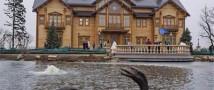 Посетить «Межигорья» и отведать коньки Януковича можно будет уже совсем скоро