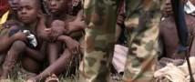 Жители мусульманской деревни в Нигерии погибли, пытаясь спастись от этнической чистки