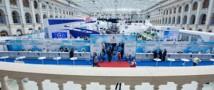В Москве стартует «АТОМЭКСПО-2014»