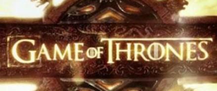 Финальная часть «Игры престолов» собрала 7,1 миллион зрителей